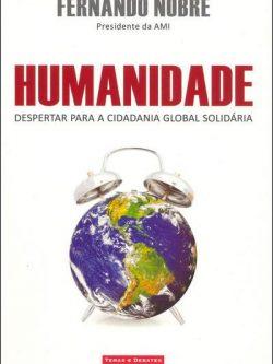 Humanidades