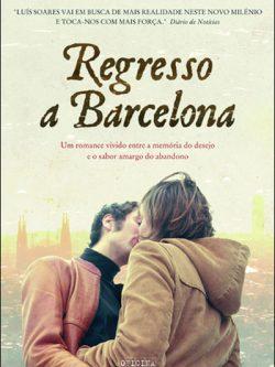 Regresso a Barcelona