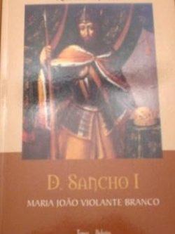 D.-Sancho-I