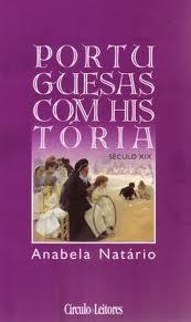 Portuguesas com histórias